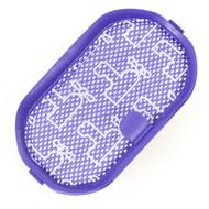 Dyson Handheld Vacuum Cleaner Filter