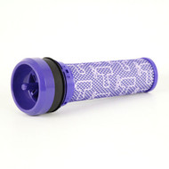 Dyson DC37 Pre-Motor Vacuum Cleaner Filter