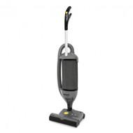 Karcher CV300 Commercial Upright Vacuum