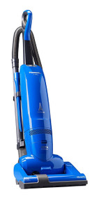 Panasonic MC-UG323 Upright Vacuum