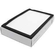 Panasonic & Kenmore HEPA Filter - 5pk