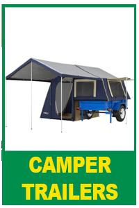 camper-trailers.png