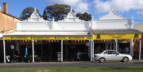 castlemaine-store-front.jpg