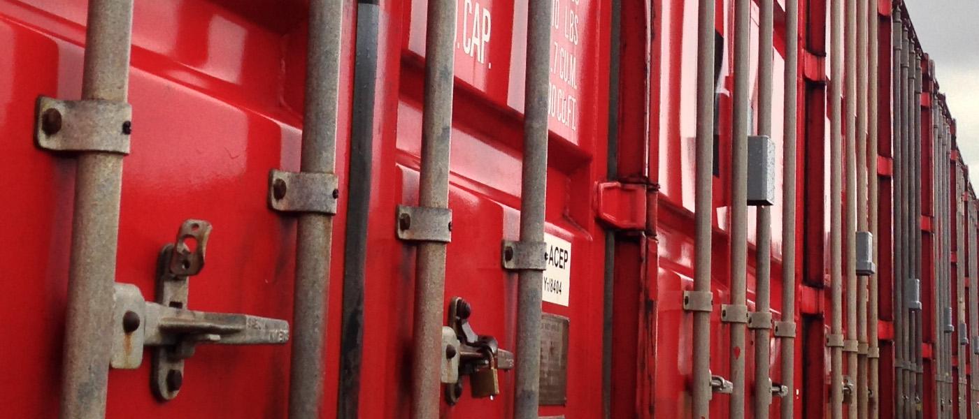 container-storage-banner-2.jpg
