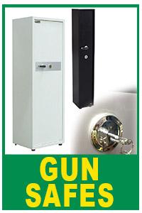 gun-safes.jpg