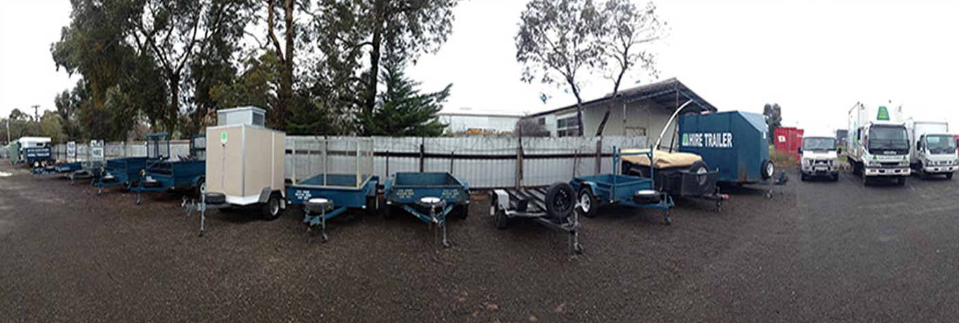 hire-trailers-correct-size.jpg