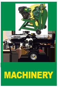 machinery.png