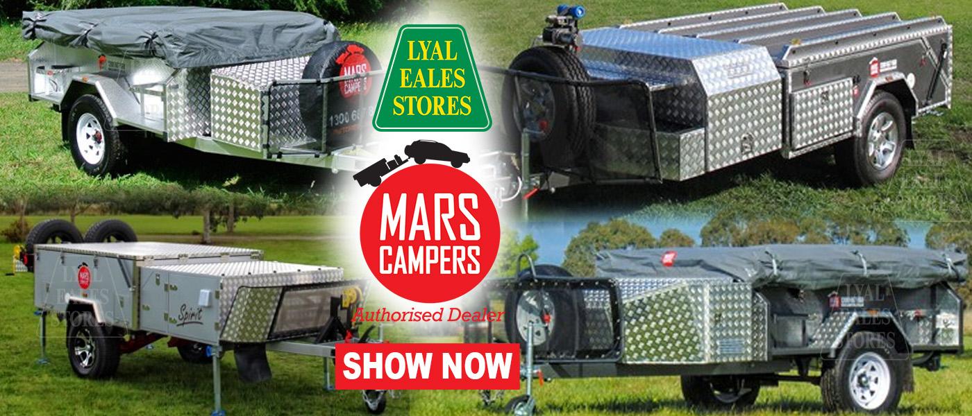 mars-campers-carosaul.jpg