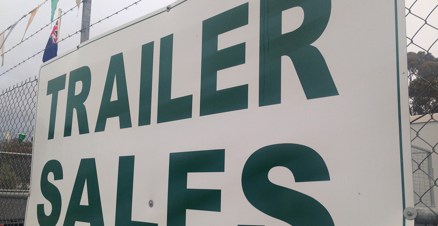 trailer-sales.jpg