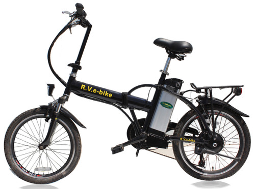 r v e bike fold up rechargeable electric bike lyal eales