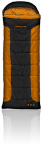 Darche Cold Mountain Lite 900 Wide 0°C Camping Deluxe Sleeping BAG