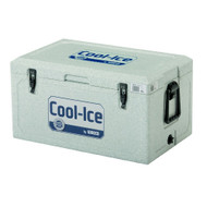 Waeco WC42 Cool ICE Icebox 42 Litres