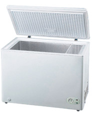 155 Litre Chest Freezer