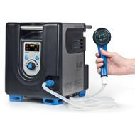 COMPANION Aquacube Logic Lithium Portable Hotwater system