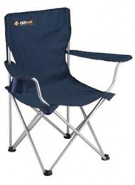 OZtrail Classic Arm Chair