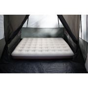 Coleman QUICKBED® QUEEN