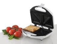 Tiffany  2 Slice Sandwich Maker