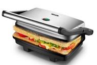 Heller  2 Slice Sandwich Press