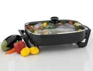 MAXIM Kitchenpro Banquet Frying Pan