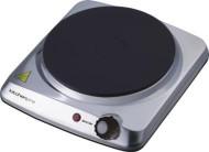 MAXIM Single Portable Cooktop & Hotplate Model