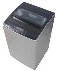 HELLER Washing Machine 8kg Top Loader
