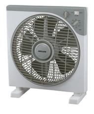 HELLER 30cm Box Fan