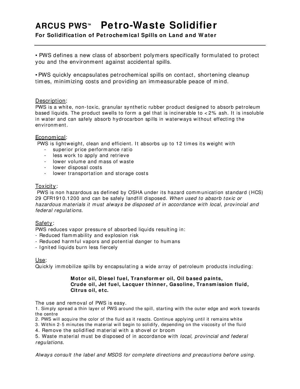 pws-oil-tech-data-page-001.jpg