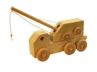 Quality Wood Crafts Wood Toys