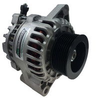 130A 6G Alternator (2606)