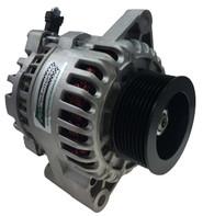 170A 6G Alternator (2606HO)
