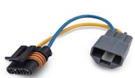 Regulator Plug Adapter Ignition (462802K)