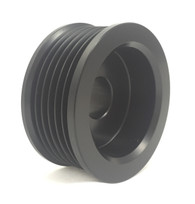 60MM 6S Pulley (242255)