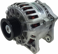 130A 6G Alternator (2349)