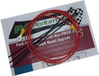 PMGR Starter Wire Kit