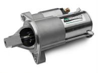 Gear Reduction Starter (07-08 3.8L Manual Wrangler JK)