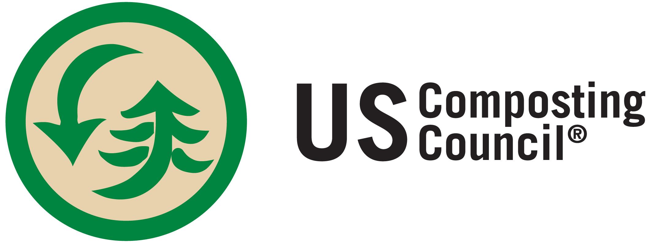 U.S. Compost Council