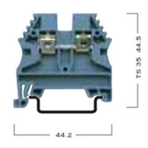 AVK 35 Blue (AE-304171)