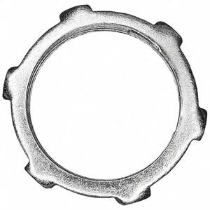"Locknut 1"" NPT (AE-A01000.LN)"