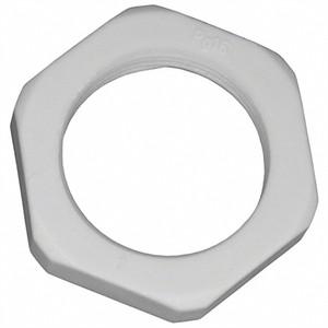 Locknut PG16 Grey (AE-A8216)
