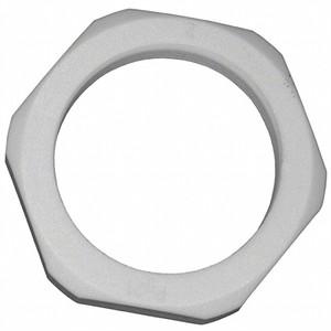 Locknut PG21 Grey (AE-A8221)