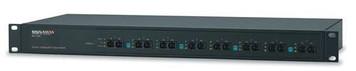 8-Port 100BaseFX Multimode/SC (sign_065-7310FSC)