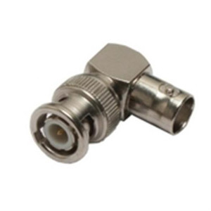 50 OHM BNC FEMALE TO RCA MALE ADAPTER (questt_CAD-1010)