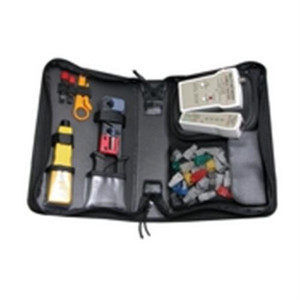 Tool Kit; Network Installer Kit (questt_TTE-9020)