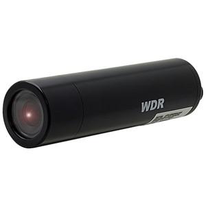 750TVL WDR Miniature Bullet Camera (ktc_KPC-EW230NUWX)