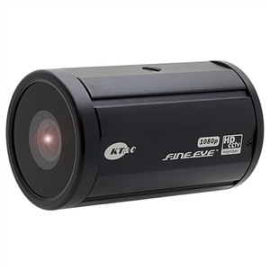 HD Miniature Bullet Camera (ktc_KPC-HDB450M)