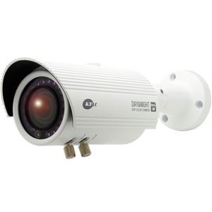 750TVL Outdoor IR Bullet Camera (ktc_KPC-N751NUB)