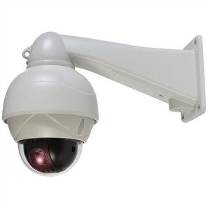 HD PTZ Camera (ktc_KPT-SPDN120HD)