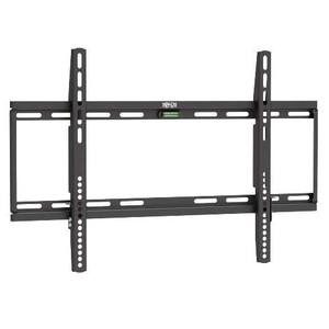 "Display TV LCD Wall Mount Fixed 32"" - 60"" Flat Screen / Panel (tripp_DWF3260X)"