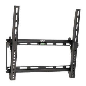 "Display TV LCD Wall Mount Tilt 26"" - 47"" Flat Screen / Panel (tripp_DWT2647XE)"