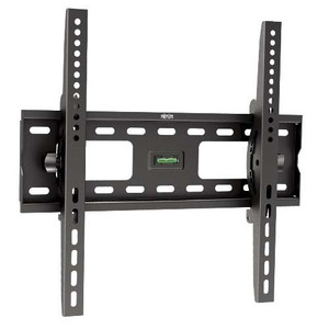 "Display TV LCD Wall Mount Tilt 26"" - 47"" Flat Screen / Panel (tripp_DWT2647XP)"